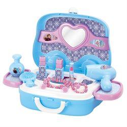maleta-kit-de-beleza-com-acessorios-frozen-fun-toys