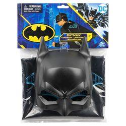 batman-capa-e-mascara-sunny