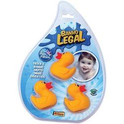 brinquedo-para-bebe-conjunto-de-patinhos-pais-e-filhos
