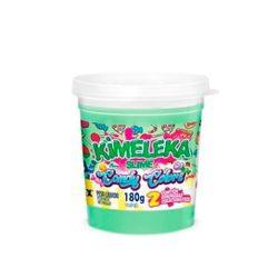 kimeleka-candy-colors-verde-agua