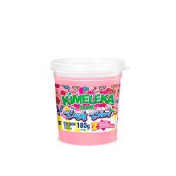 kimeleka-candy-colors-rosa