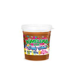 kimeleka-candy-colors-marrom