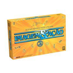 Jogo-Imagem---Acao-2---Grow---1