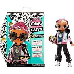 boneca-lol-surprise-omg-guys-doll-candide