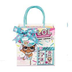 boneca-lol-surprise-present-surprise-tots-candide