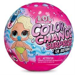 mini-boneca-lol-surprise-color-change-lil-sisters-candide