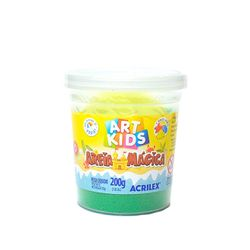 areia-magica-verde