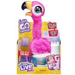 brinquedo-little-live-pets-flamingo-gotta-go-da-fun-21840