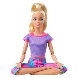 barbie-feita-para-mexer-gxf04-mattel