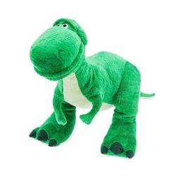 pelucia-disney-rex-toy-story-45cm-fun