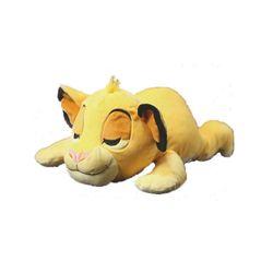 Pelucia-Disney-Simba-Cuddleez-35cm---Fun