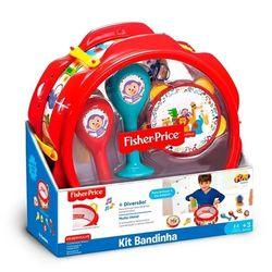 kit-bandinha-fisher-price-fun
