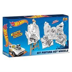 kit-de-pintura-hot-wheels-fun