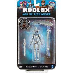 figura-articulada-roblox-aven-the-silver-warrior-sunny