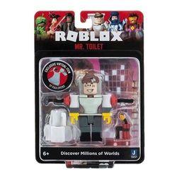 boneco-roblox-mr-toilet-sunnyboneco-roblox-mr-toilet-sunny