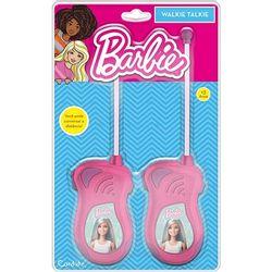 barbie-walkie-talkie-1870-candide