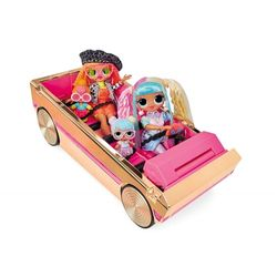 boneca-lol-surprise-3-em-1-party-cruiser-candide