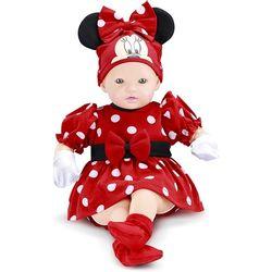 boneco-recem-nascido-classic-dolls-minnie-roma--1-