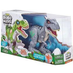 robo-alive-robotic-dinossauro-t-rex-cinza-candide