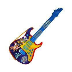 guitarra-eletronica-patrulha-canina-candide