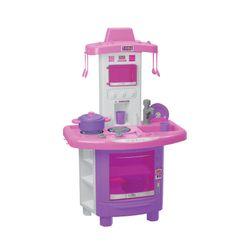 cozinha-faz-de-conta-rosa-pais-e-filhos-5761423