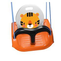 meu-balancinho-tigrinho-pais-e-filhos-5761426