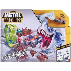 pista-metal-machines-shark-attack-candide