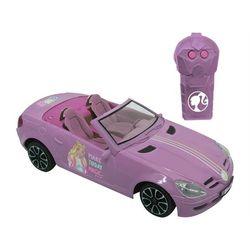 carrinho-de-controle-remoto-barbie-fashion-driver-candide