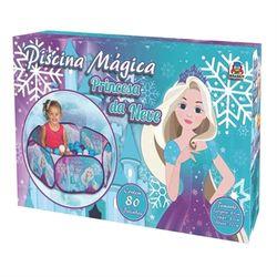 piscina-infantil-princesa-da-neve-c-80-bolinhas-branco-e-lilas-braskit
