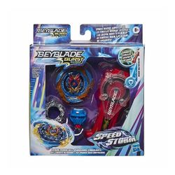 lancador-e-piao-de-batalha-beyblade-burst-surge-speedstorm-hasbro