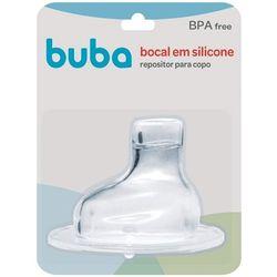 bico-de-silicone-refil-para-copo-buba