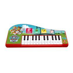 teclado-musical-patrulha-canina-candide