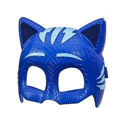 mascara-pj-masks-menino-gato-hasbro