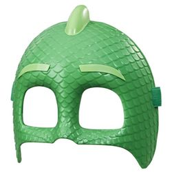 mascara-pj-masks-gekko-hasbro