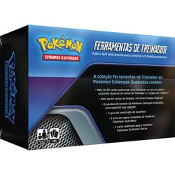box-pokemon-ferramentas-de-treinador-crobat-v-copag