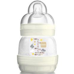 Mamadeira-Easy-Start---First-Bottle-130ml---MAM