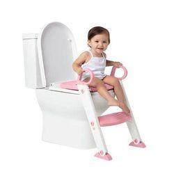 assento-redutor-com-escada-rosa-buba--1-