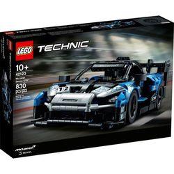 lego-technic-mclaren-senna-gtr-42123-lego