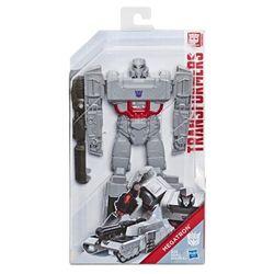 boneco-transformers-changer-megatron-e5883-hasbro