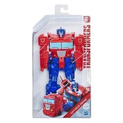 boneco-transformers-changer-optimus-prime-e5883-hasbro