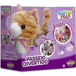 gatinho-playfull-pets-passeio-divertido-caramelo-toyng