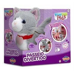 gatinho-playfull-pets-passeio-divertido-cinza-toyng