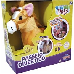 cavalinho-playfull-pets-passeio-divertido-cinza-toyng