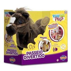 cavalinho-playfull-pets-passeio-divertido-marrom-toyng