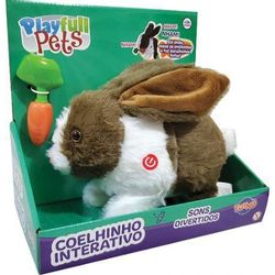coelhinho-interativo-playfull-pets-passeio-divertido-marrom-toyng