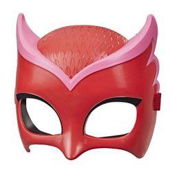 mascara-pj-masks-owlette-hasbro