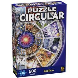 quebra-cabeca-circular-zodiaco-600-pecas-grow