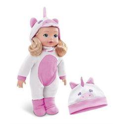 boneca-lari-and-me-unicornio-roma