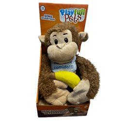 pelucia-macaquinho-interativo-com-banana-playfull-pets-toyng--1-