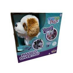 cachorrinho-passeio-divertido-com-coleira-playfull-pets-branco-toyng